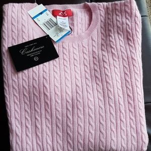 Cashmere sweaters🌹